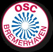 OSC Bremerhaven